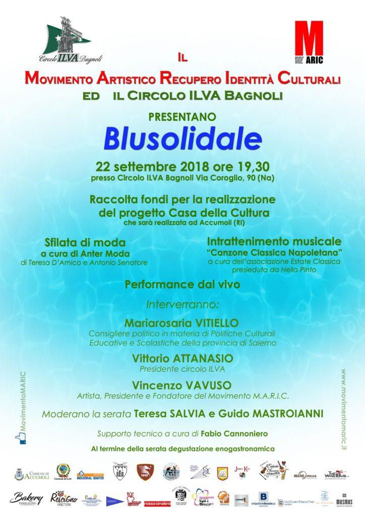 Bluisolidale_locandina